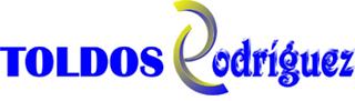 Empresa de Toldos y Pérgolas en Alcorcón, Madrid y Toledo - Rodríguez